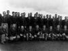 008 -  Iceland 1941-45