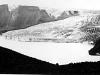 012 - Iceland 1941-45