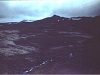 005 - Iceland 1941 - 45
