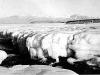 016 - Iceland 1941-45