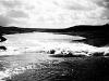 014 - Iceland 1941-45