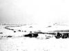 018 - Iceland 1941-45