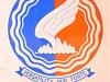 002 - Iceland 1941 - 45