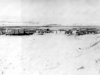 027 - Iceland 1941-45
